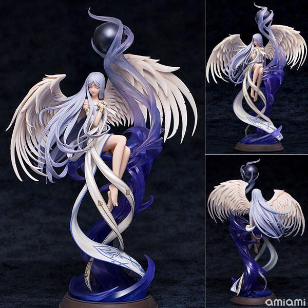 f:id:dagashiya-kei-chan:20200630144356j:plain