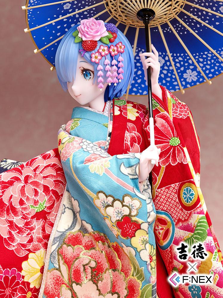 f:id:dagashiya-kei-chan:20200709004402j:plain