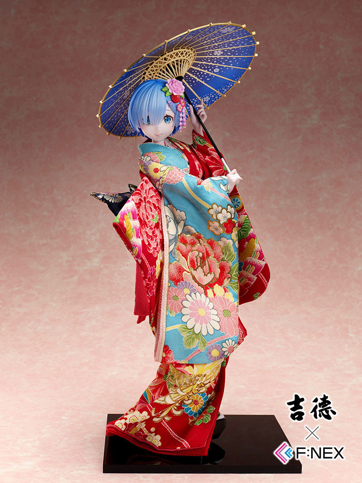 f:id:dagashiya-kei-chan:20200709004406j:plain