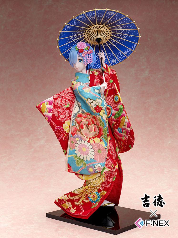 f:id:dagashiya-kei-chan:20200709004411j:plain