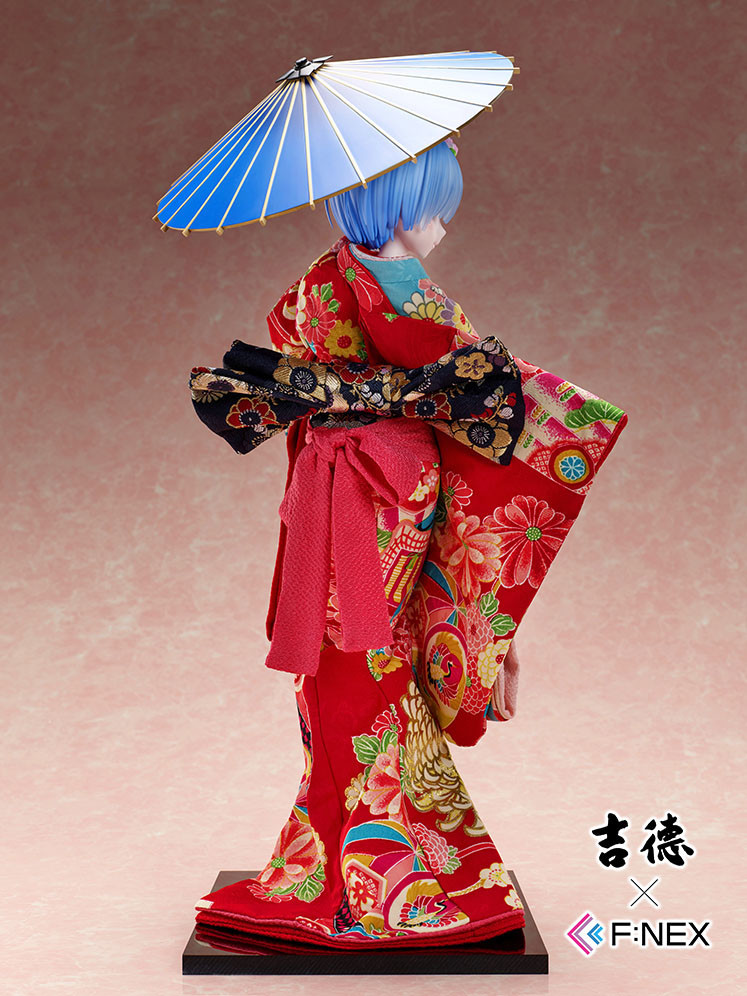 f:id:dagashiya-kei-chan:20200709004415j:plain