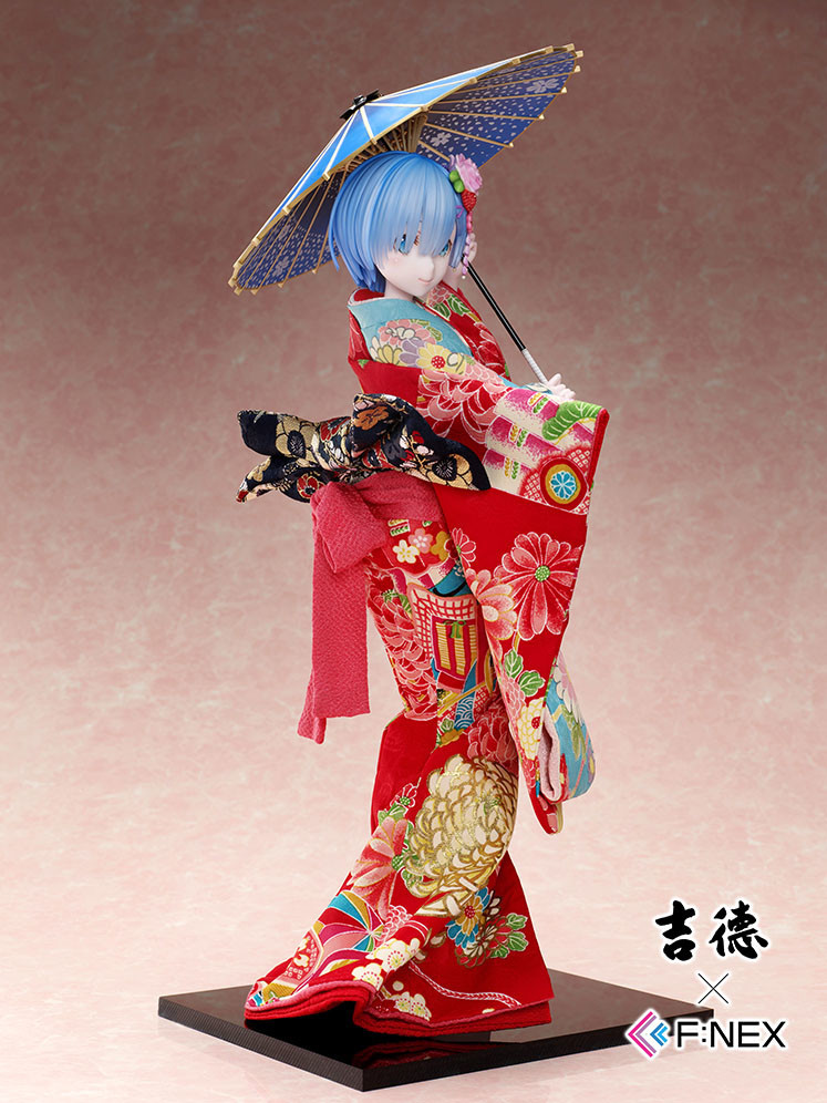 f:id:dagashiya-kei-chan:20200709004419j:plain