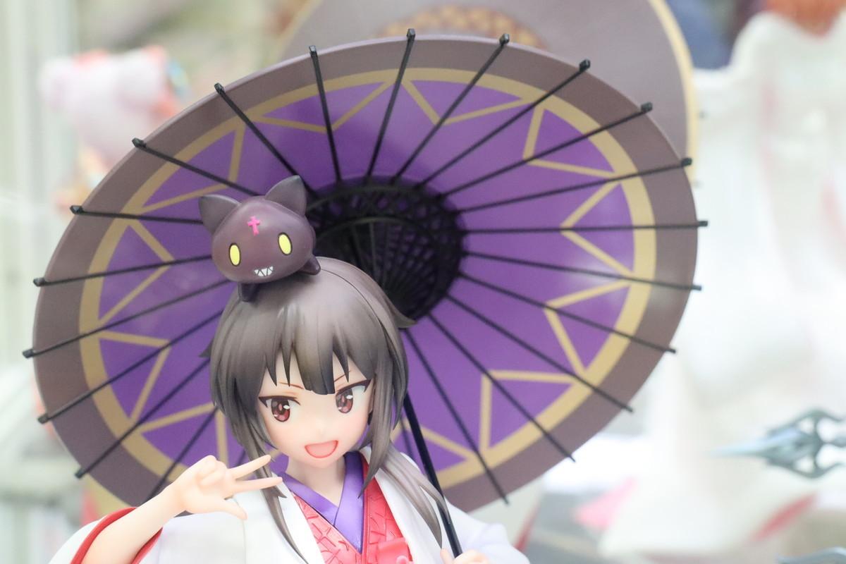 f:id:dagashiya-kei-chan:20200710185932j:plain