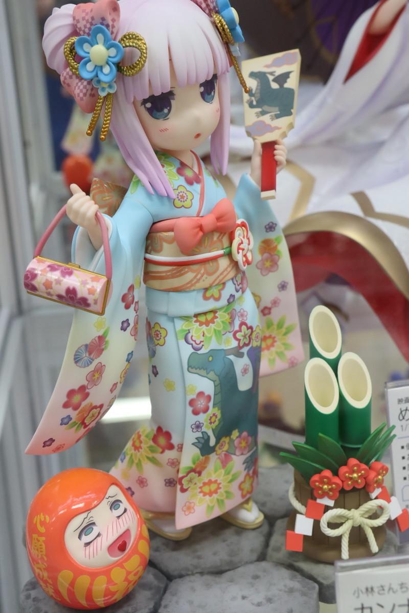 f:id:dagashiya-kei-chan:20200710211841j:plain