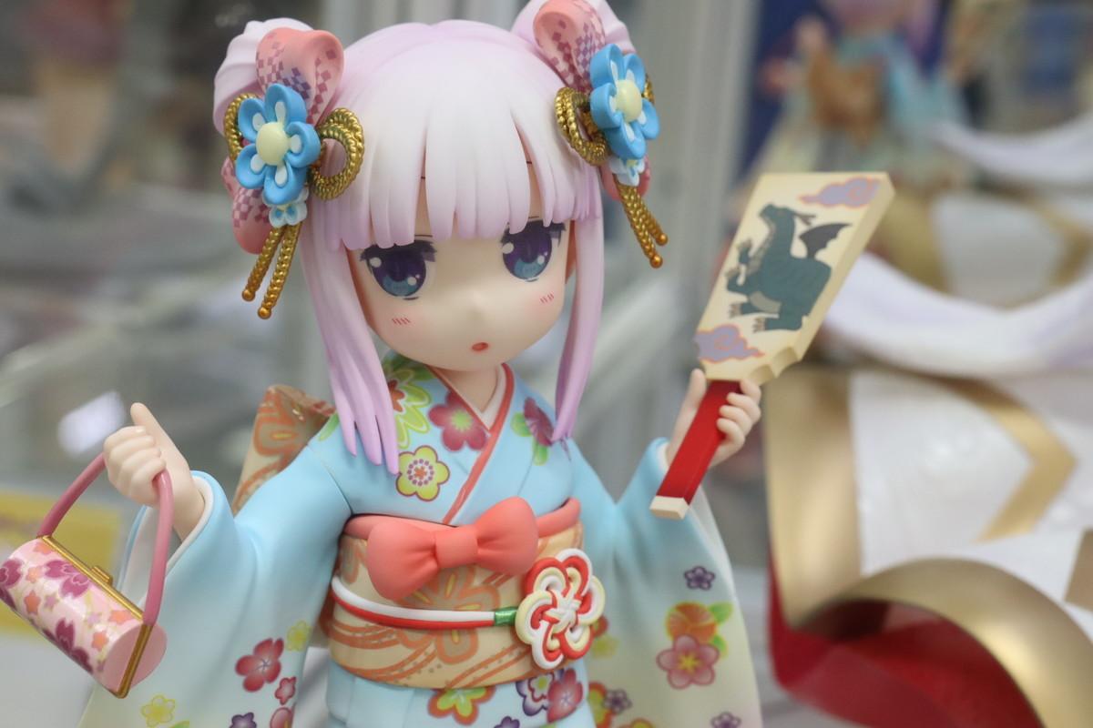 f:id:dagashiya-kei-chan:20200710211911j:plain