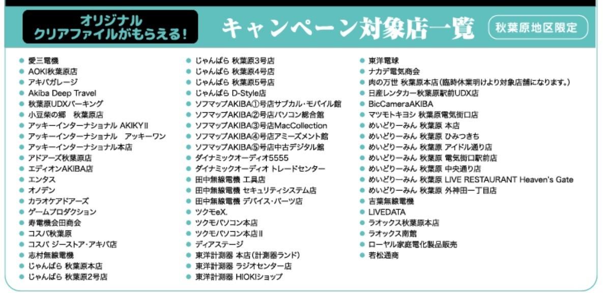 f:id:dagashiya-kei-chan:20200710221323j:plain