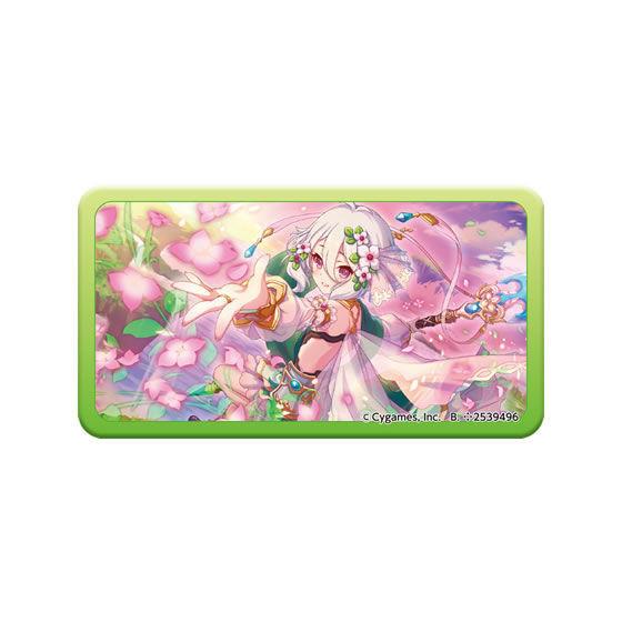 f:id:dagashiya-kei-chan:20200712170411j:plain