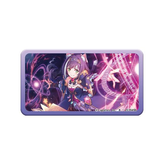 f:id:dagashiya-kei-chan:20200712170415j:plain