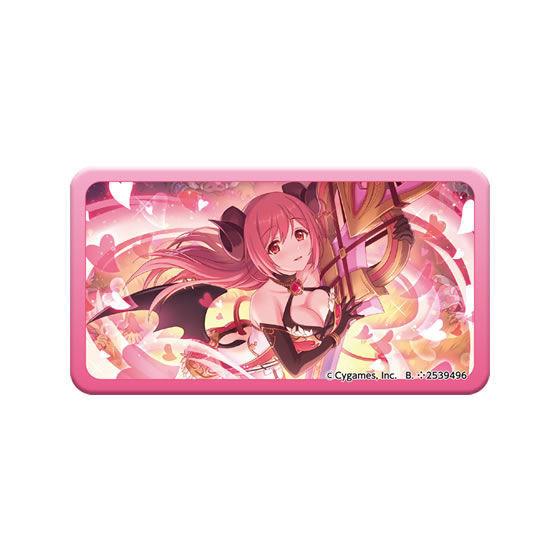 f:id:dagashiya-kei-chan:20200712170425j:plain