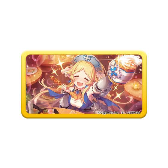 f:id:dagashiya-kei-chan:20200712170428j:plain