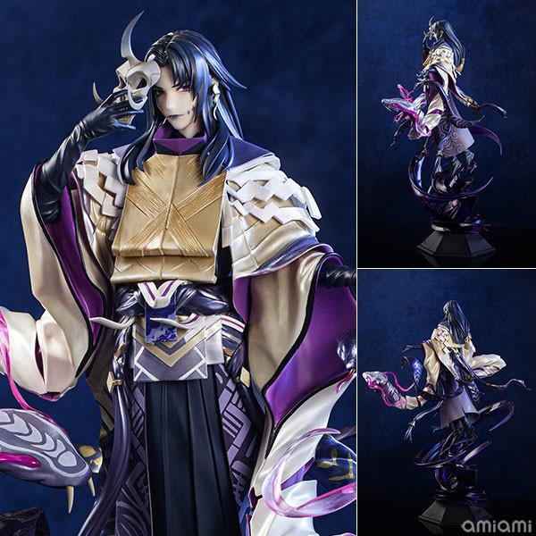 f:id:dagashiya-kei-chan:20200717150317j:plain