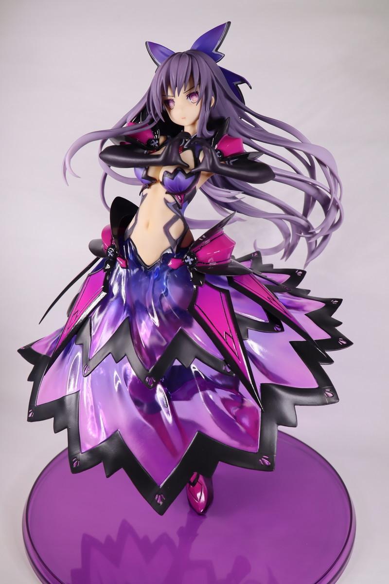 f:id:dagashiya-kei-chan:20200726100145j:plain