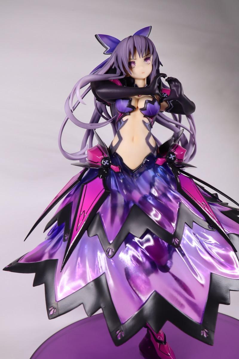 f:id:dagashiya-kei-chan:20200726100240j:plain