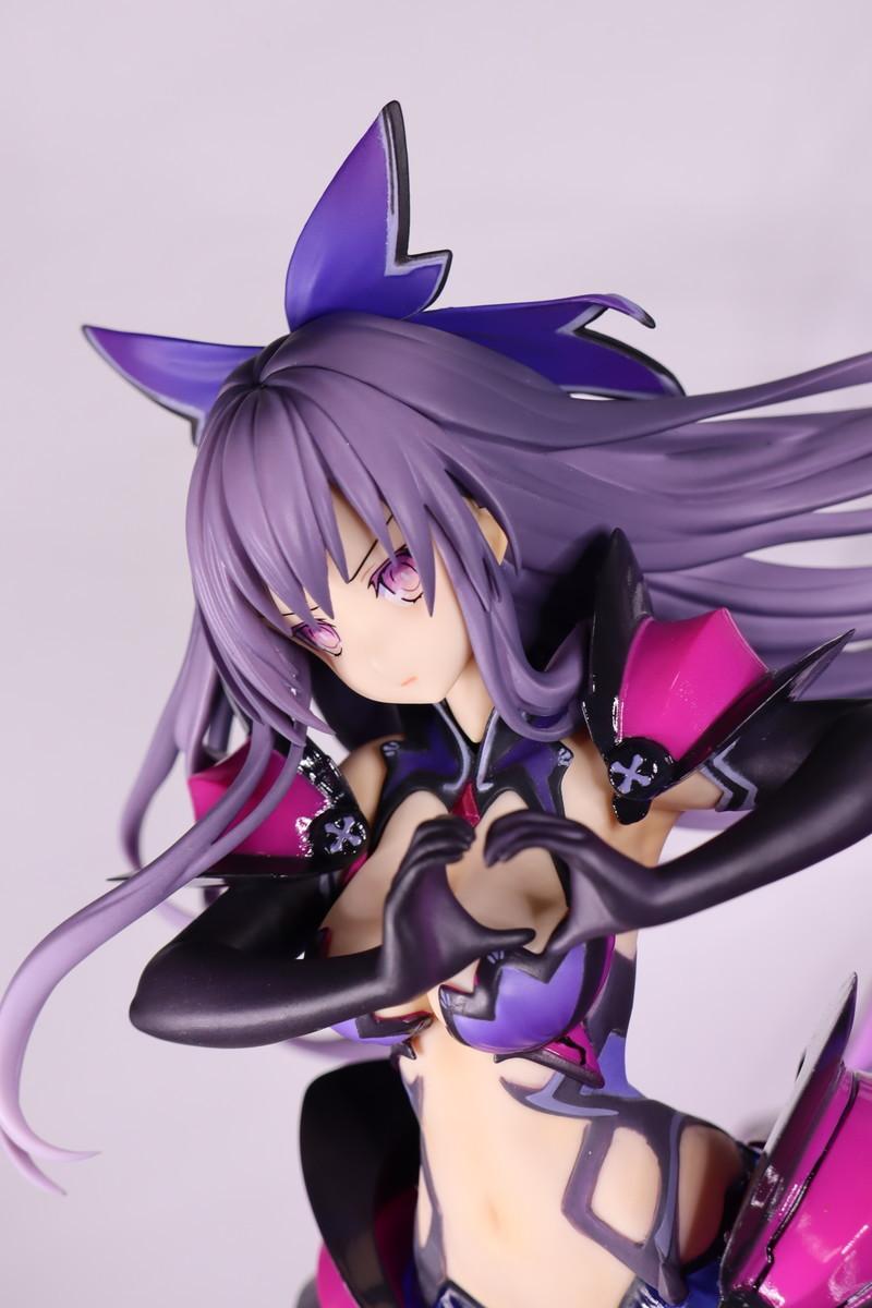f:id:dagashiya-kei-chan:20200726100421j:plain