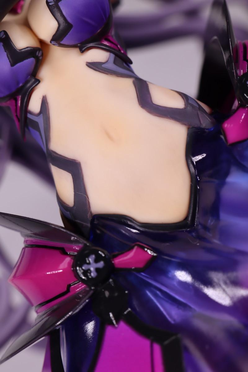 f:id:dagashiya-kei-chan:20200726100455j:plain