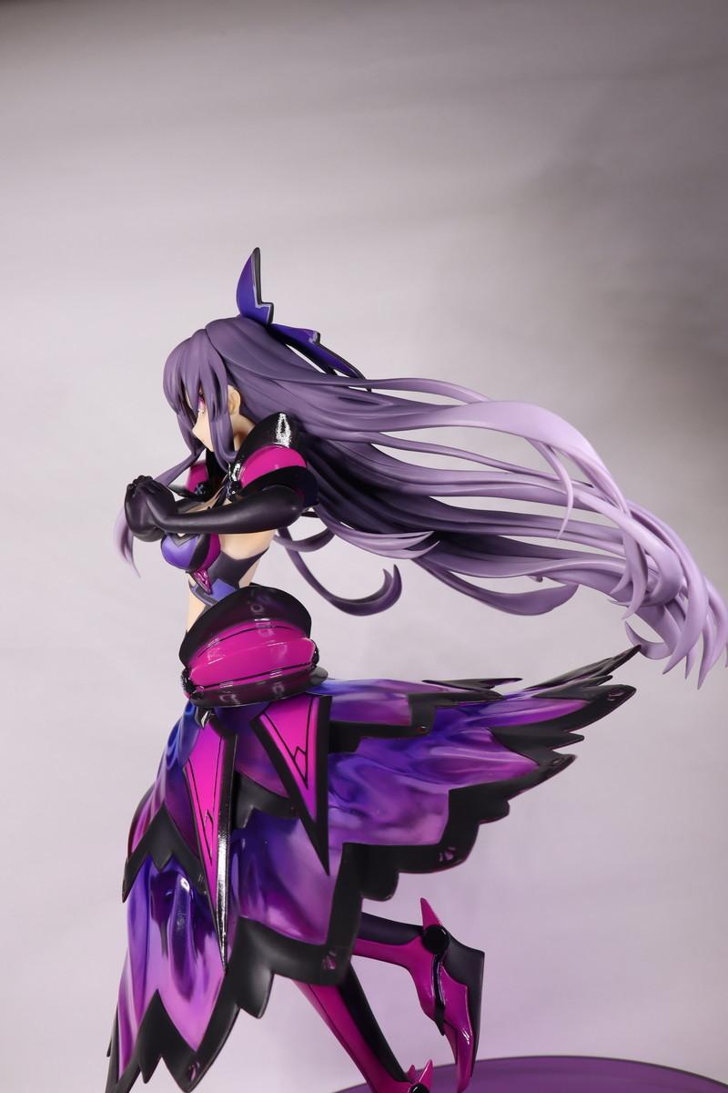 f:id:dagashiya-kei-chan:20200726100515j:plain