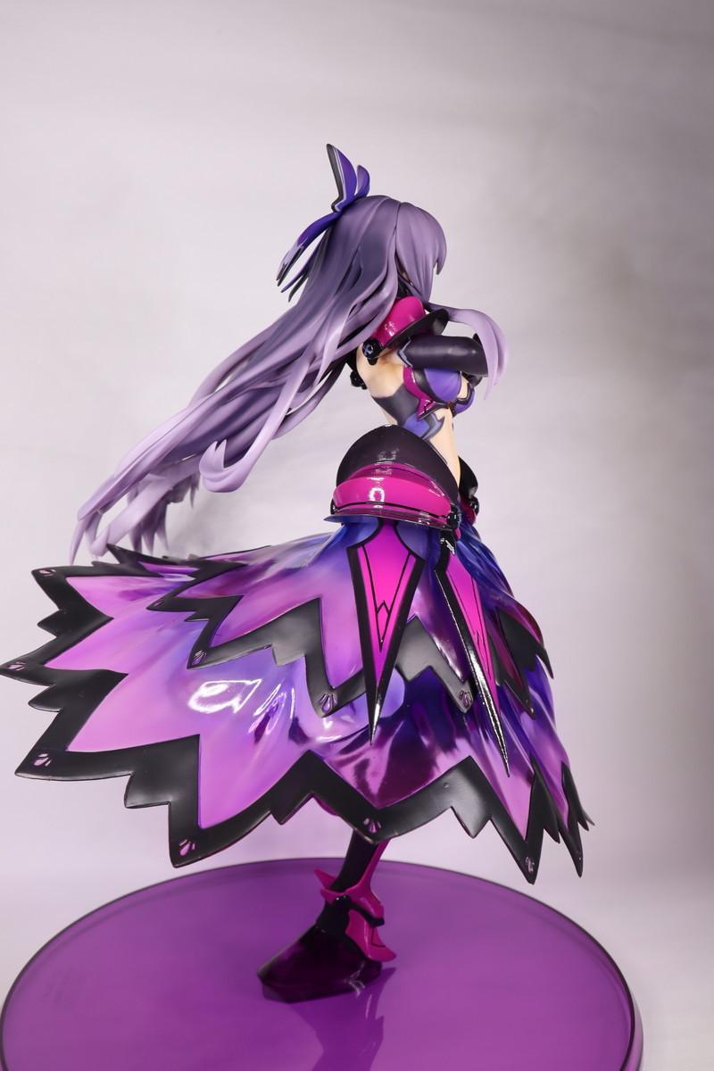 f:id:dagashiya-kei-chan:20200726100558j:plain