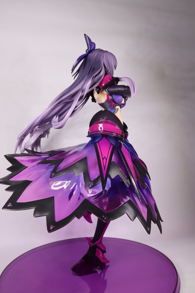 f:id:dagashiya-kei-chan:20200726100608j:plain