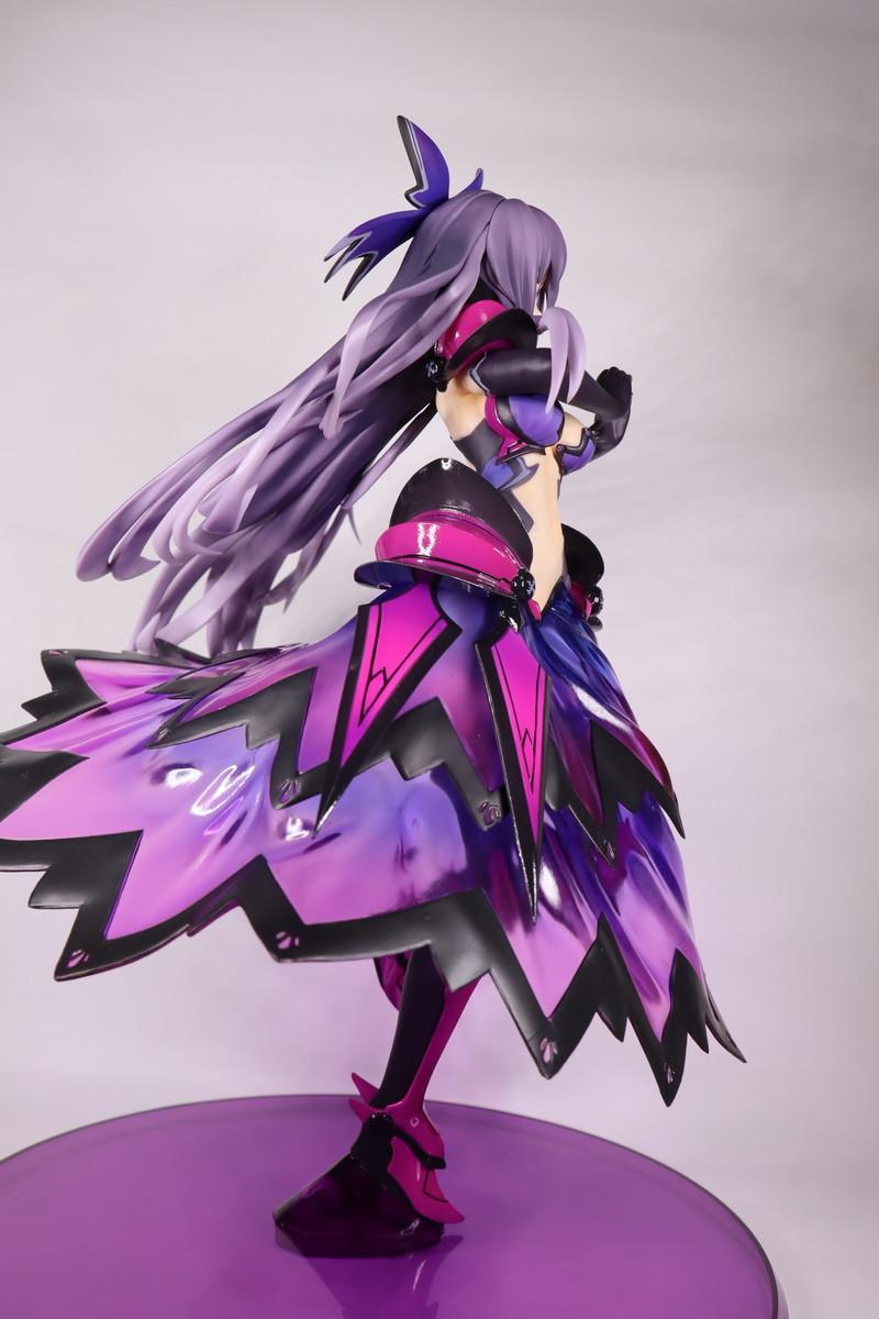 f:id:dagashiya-kei-chan:20200726100618j:plain