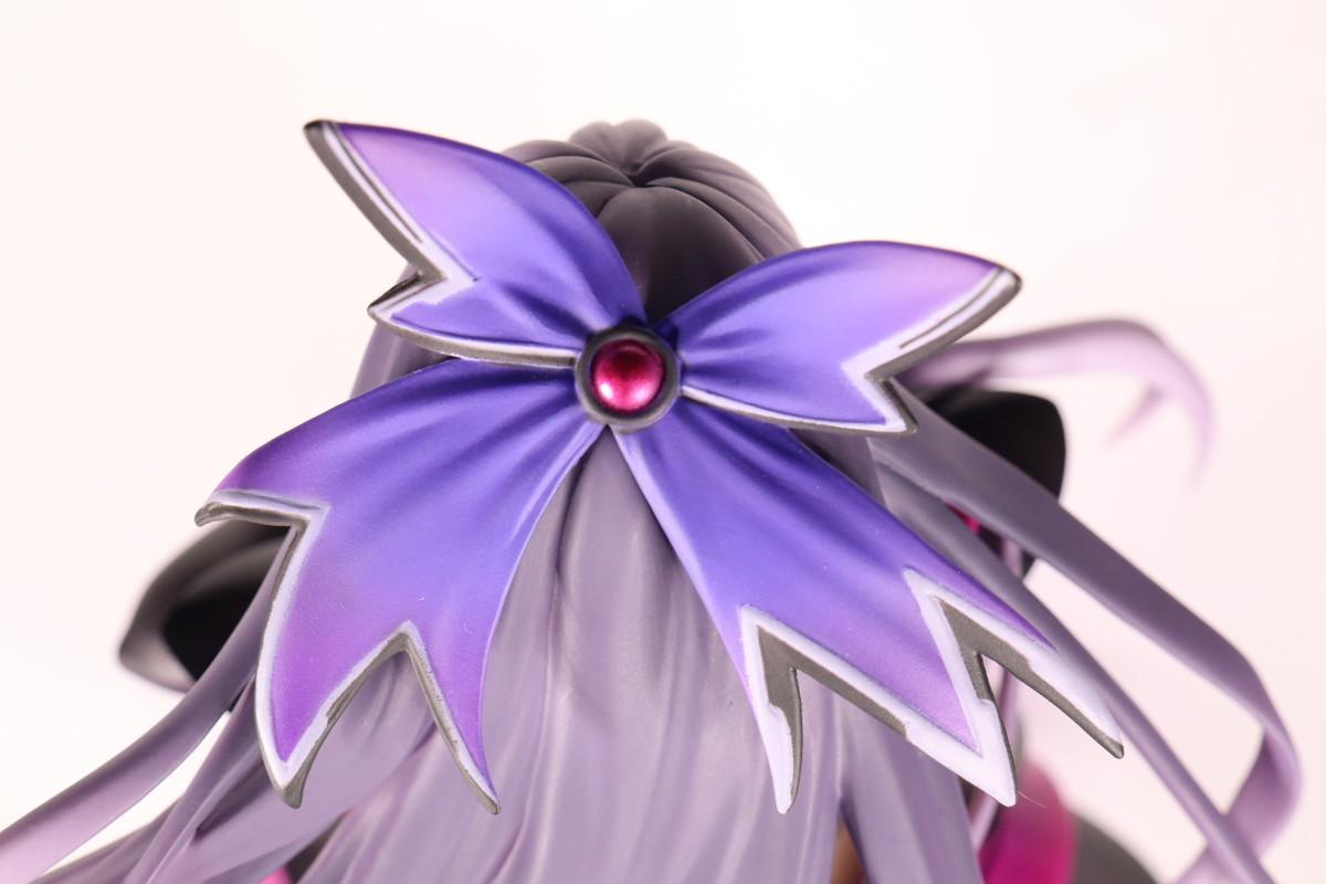 f:id:dagashiya-kei-chan:20200726100737j:plain