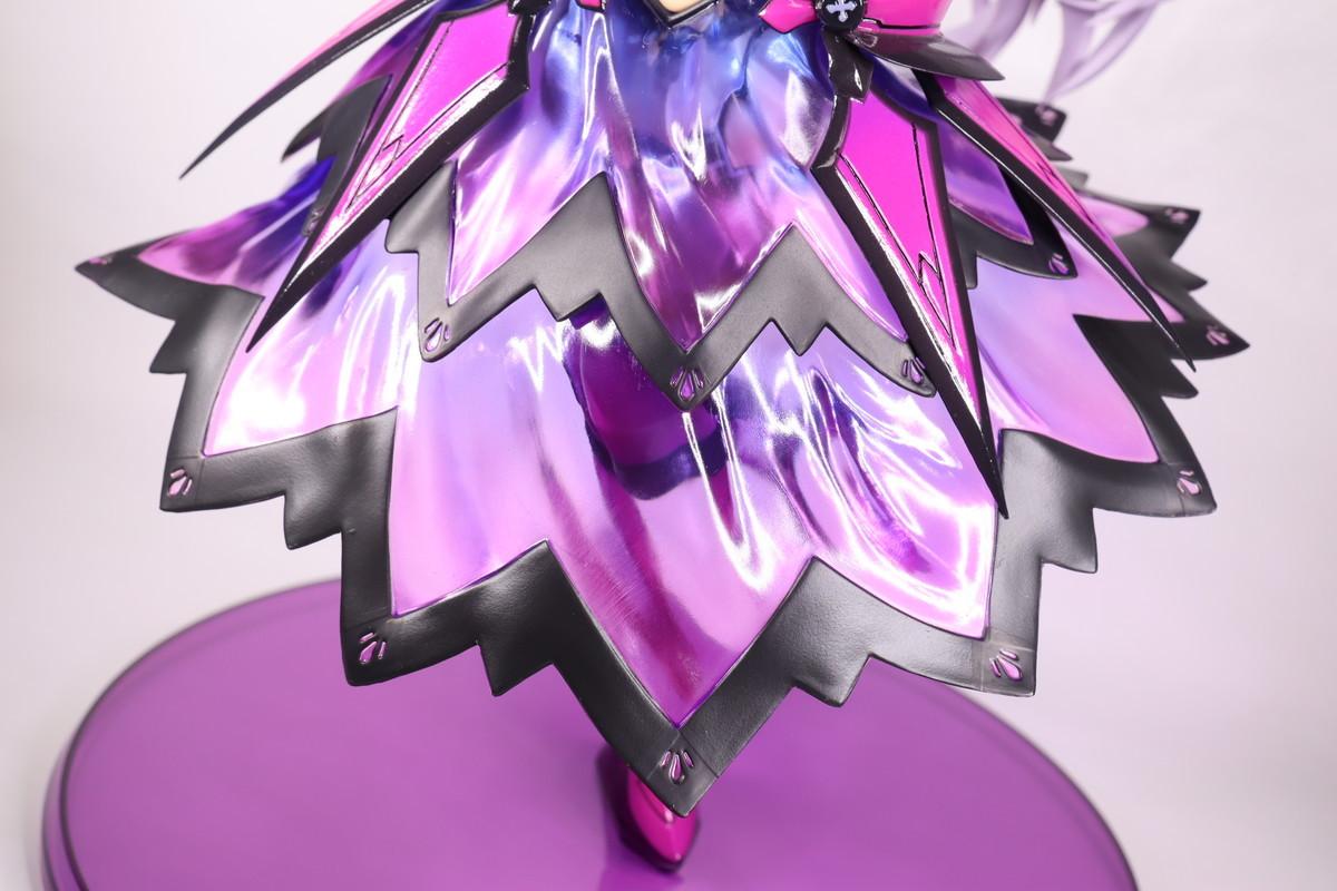 f:id:dagashiya-kei-chan:20200726100754j:plain