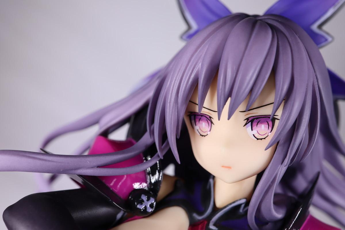 f:id:dagashiya-kei-chan:20200726100915j:plain