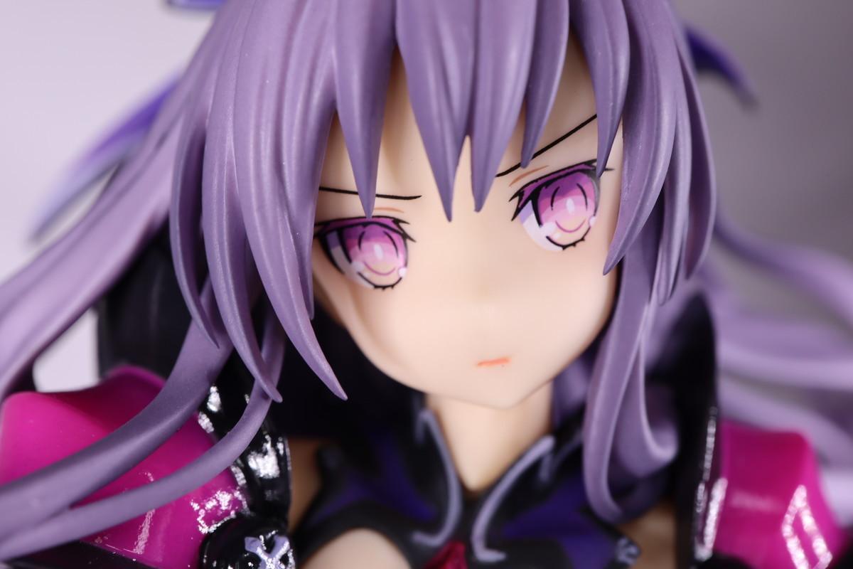 f:id:dagashiya-kei-chan:20200726100923j:plain