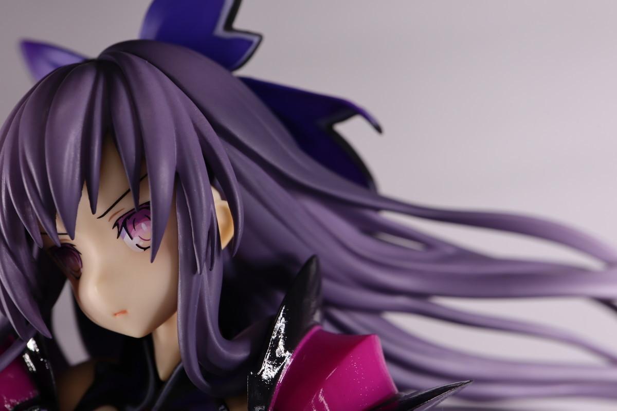 f:id:dagashiya-kei-chan:20200726101035j:plain