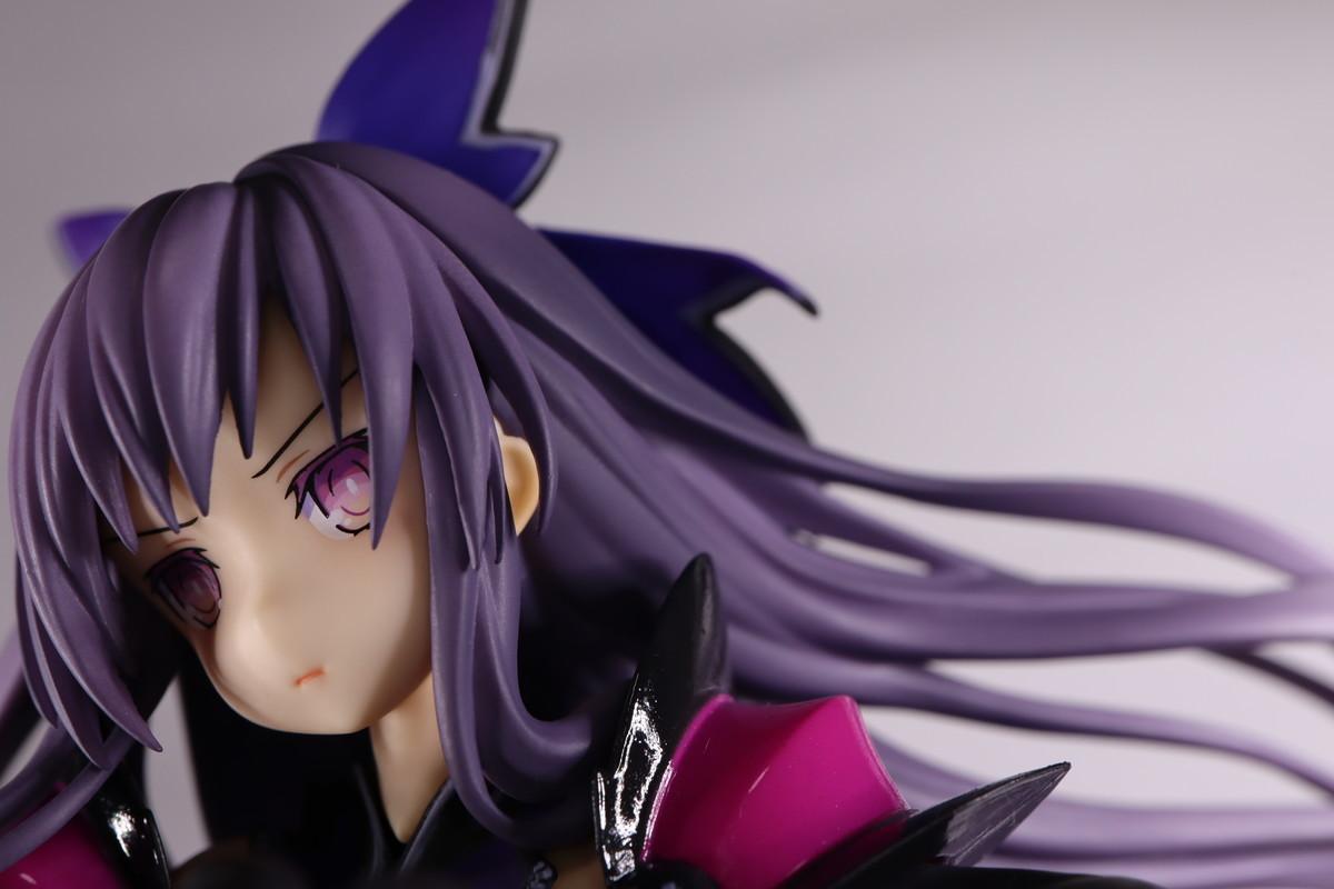 f:id:dagashiya-kei-chan:20200726101044j:plain