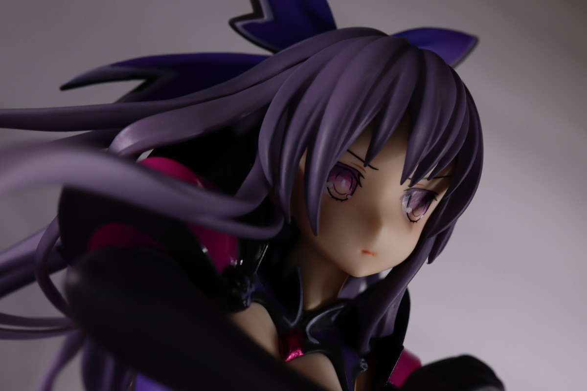 f:id:dagashiya-kei-chan:20200726101116j:plain