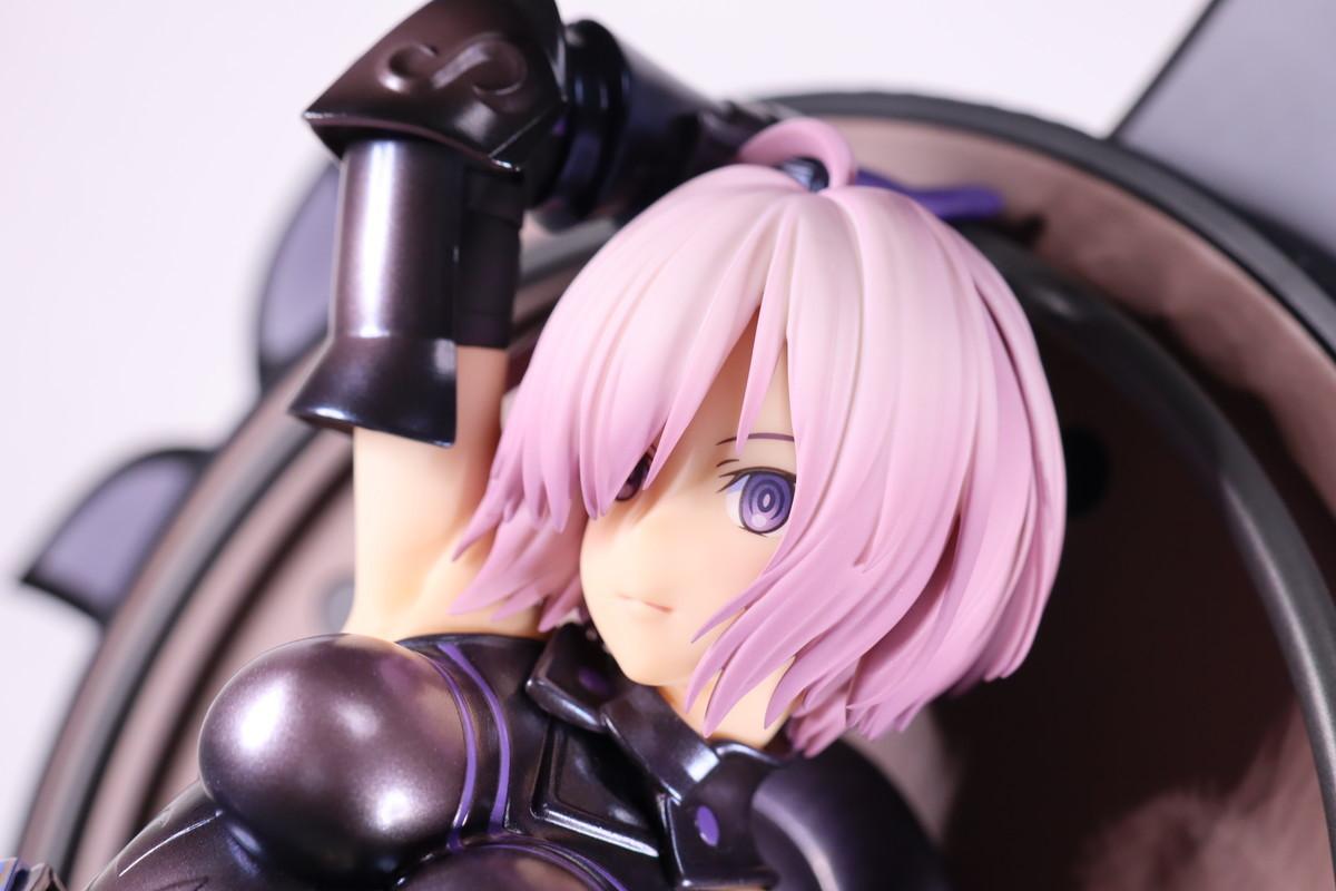 f:id:dagashiya-kei-chan:20200726123955j:plain
