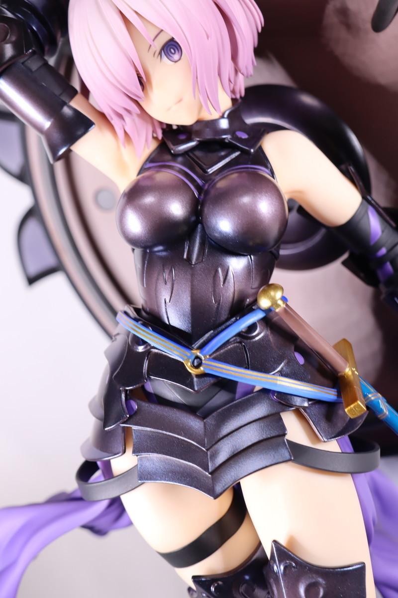 f:id:dagashiya-kei-chan:20200726124415j:plain