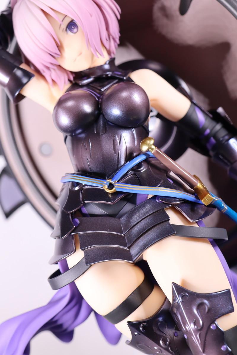 f:id:dagashiya-kei-chan:20200726124435j:plain
