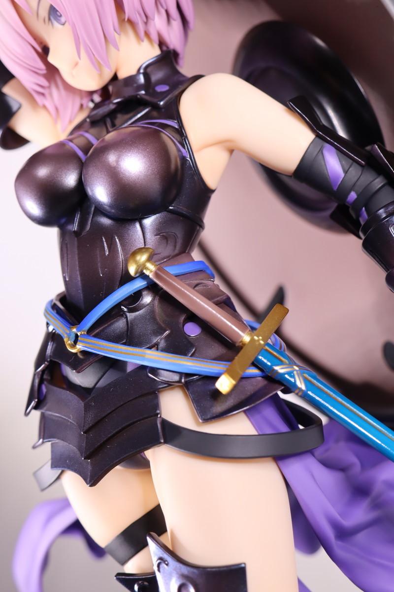 f:id:dagashiya-kei-chan:20200726124450j:plain