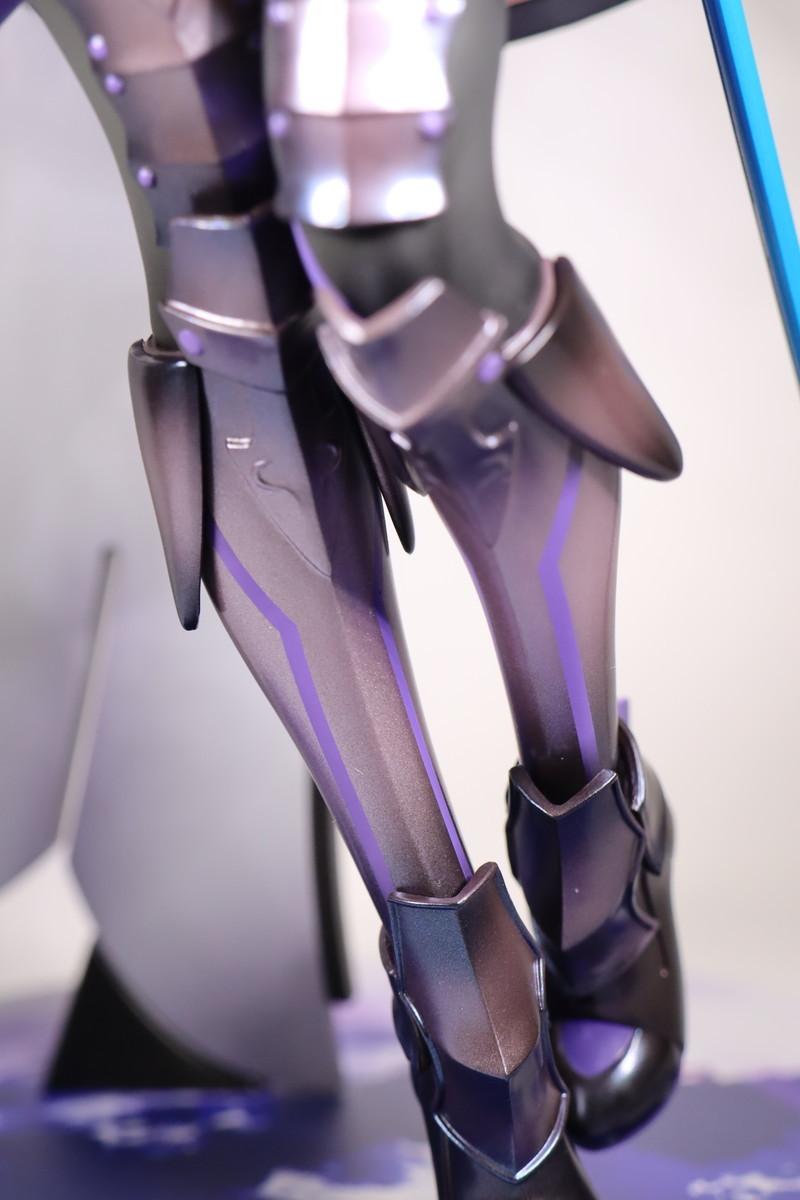 f:id:dagashiya-kei-chan:20200726124555j:plain