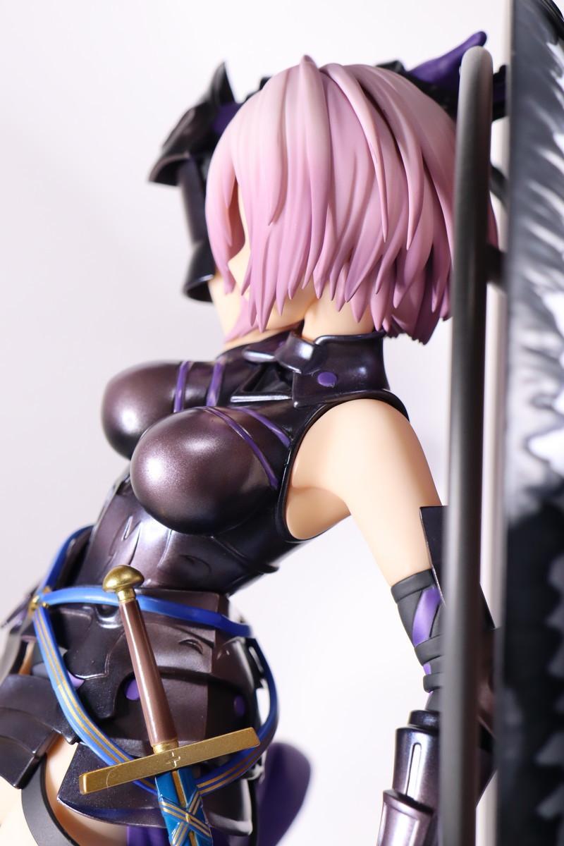f:id:dagashiya-kei-chan:20200726124726j:plain