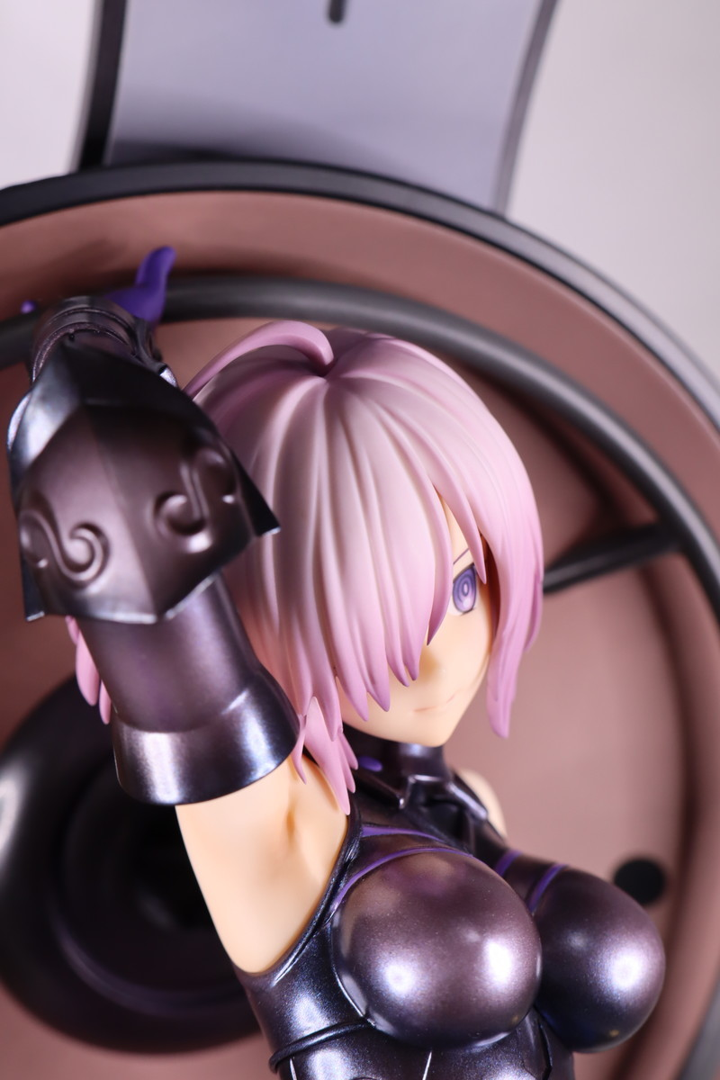f:id:dagashiya-kei-chan:20200726125126j:plain