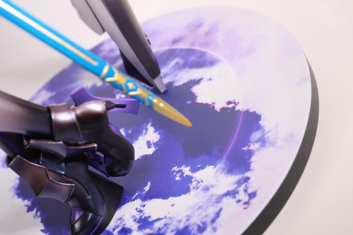 f:id:dagashiya-kei-chan:20200726125201j:plain