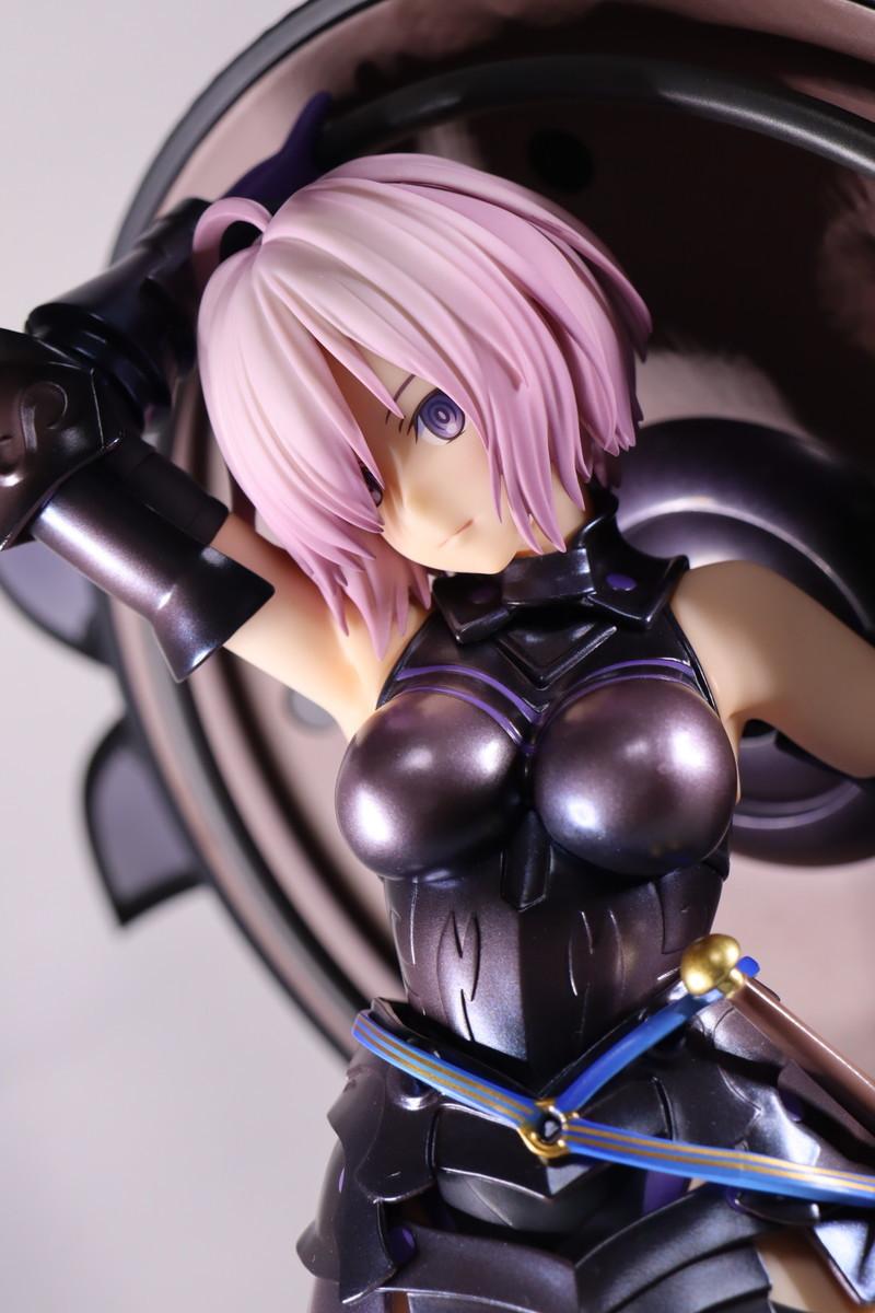 f:id:dagashiya-kei-chan:20200726125247j:plain