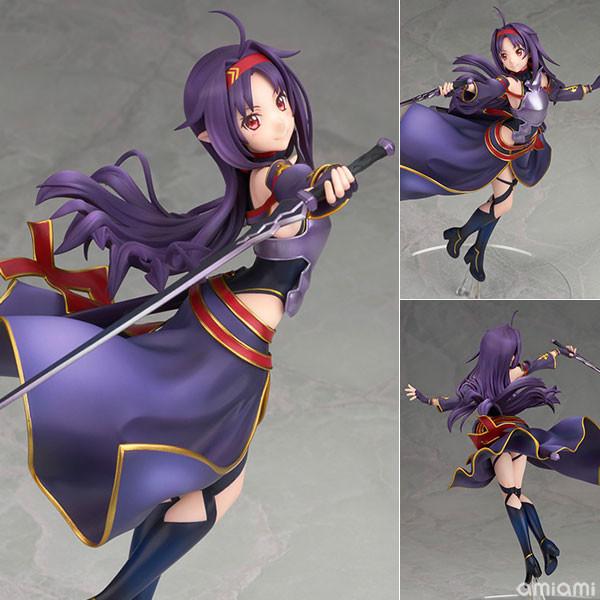 f:id:dagashiya-kei-chan:20200807121314j:plain