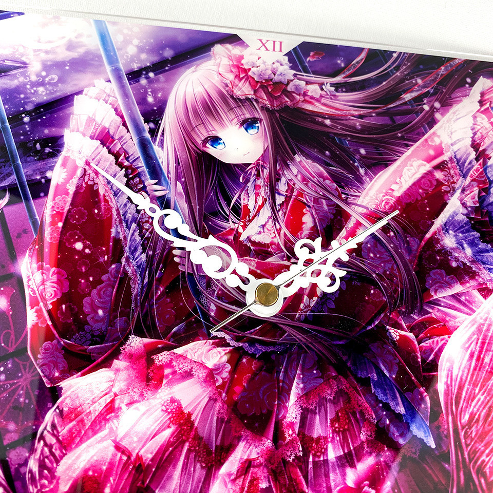 f:id:dagashiya-kei-chan:20200807163907j:plain