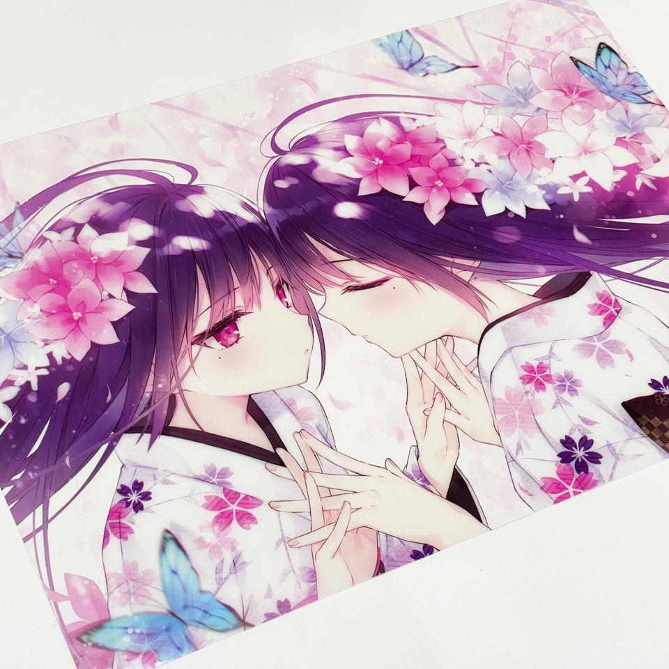 f:id:dagashiya-kei-chan:20200807164803j:plain