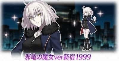 f:id:dagashiya-kei-chan:20200814084749j:plain