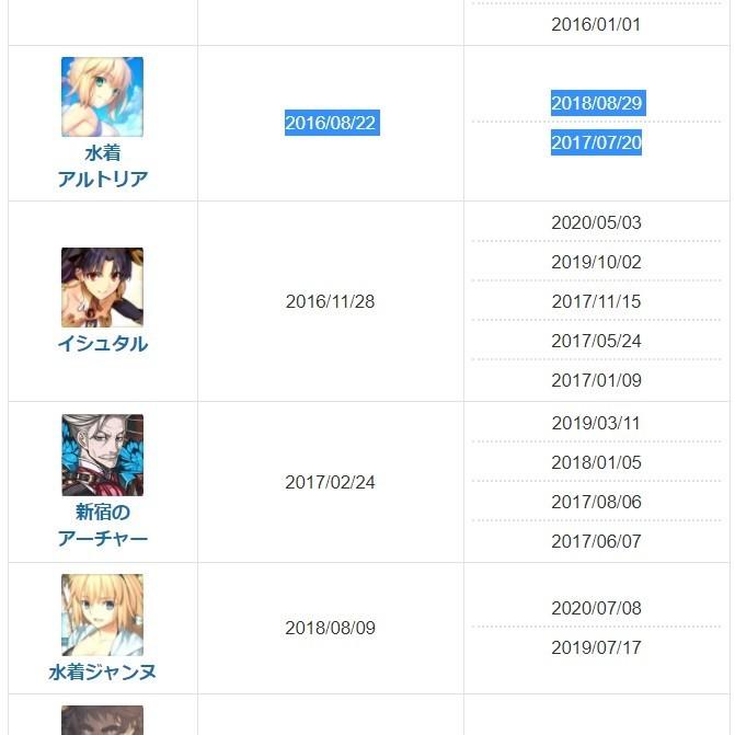 f:id:dagashiya-kei-chan:20200814092642j:plain