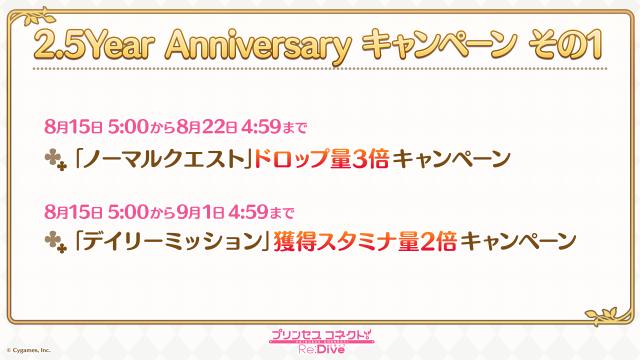 f:id:dagashiya-kei-chan:20200814114114p:plain