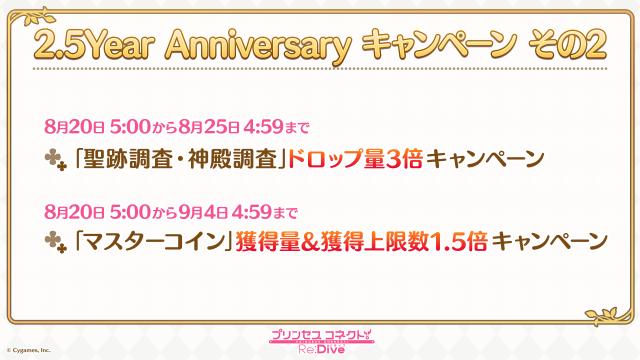 f:id:dagashiya-kei-chan:20200814114117p:plain