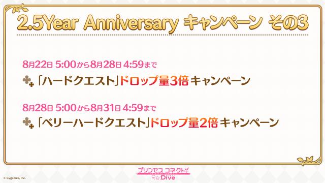 f:id:dagashiya-kei-chan:20200814114120p:plain