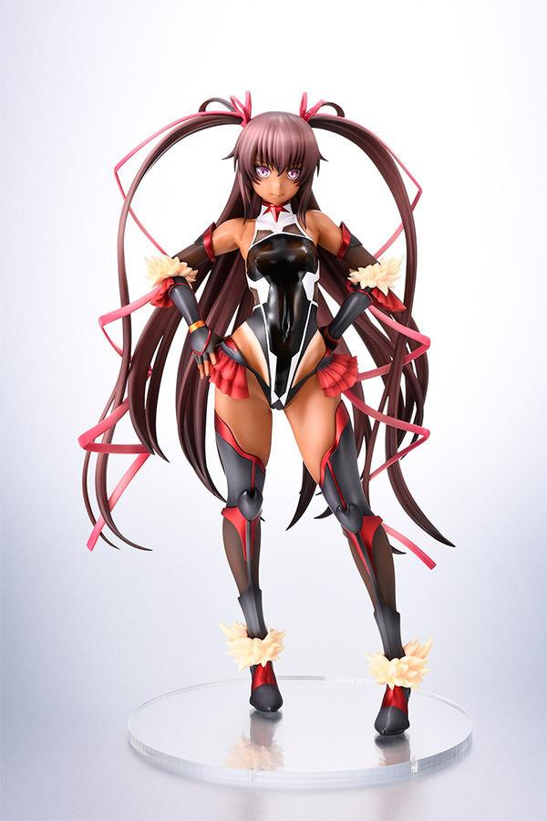 f:id:dagashiya-kei-chan:20200815123045j:plain