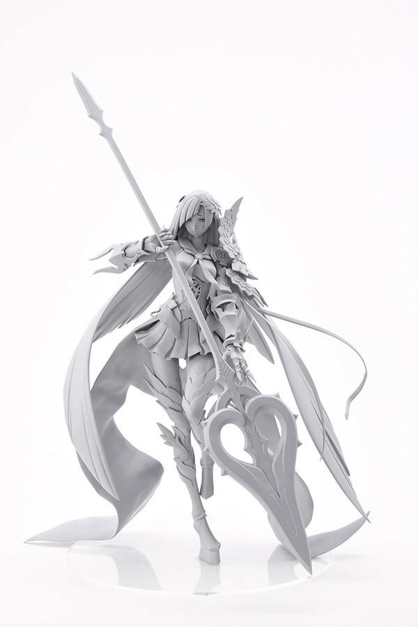f:id:dagashiya-kei-chan:20200815135500j:plain