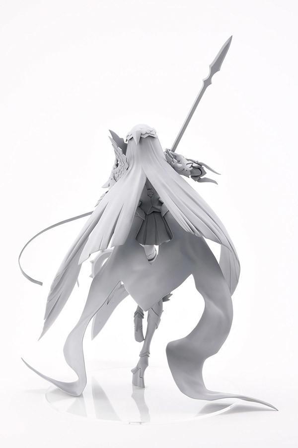 f:id:dagashiya-kei-chan:20200815135511j:plain